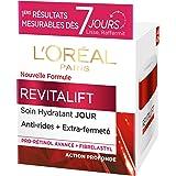 L'Oréal Paris Revitalift Fuktgivande dagvård, anti-rynkor & extra fruktmeté, anti-åldrande 50 ml