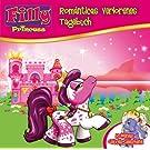 02/Princess-Romanticas Verlorenes Tagebuch