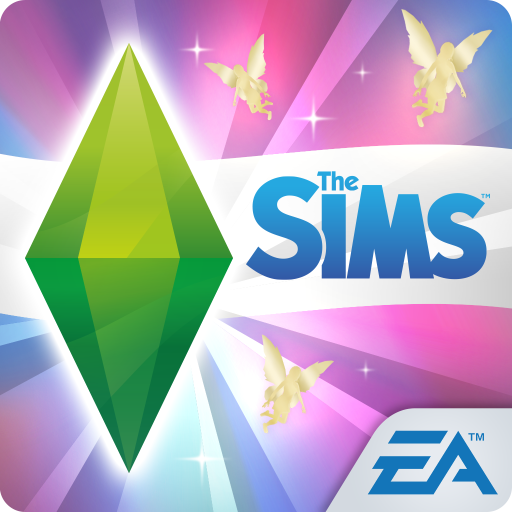 the-sims-freeplay-kindle-tablet-edition