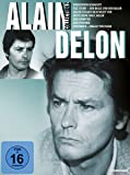 Alain Delon Collection 2