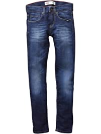 c97bc510 Levi's 510 Slim and Skinny Boy's Jeans