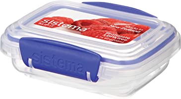 Sistema KLIP IT Food Storage Container