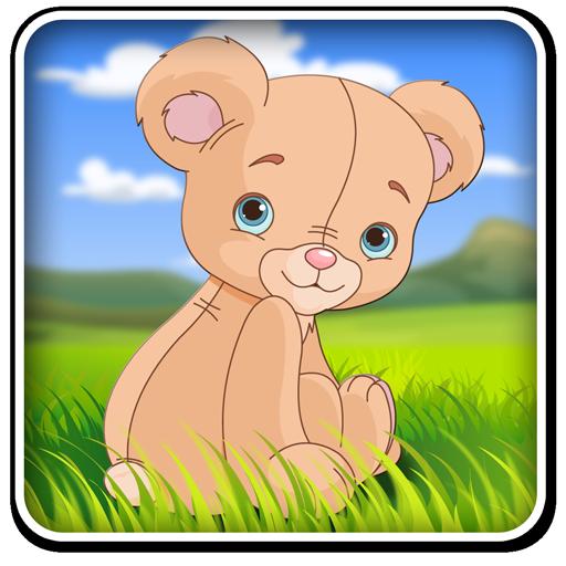Aaron\'s Kinderpuzzle Spielzeug