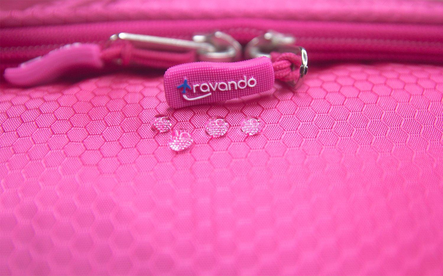 TRAVANDO–XXL-Kulturbeutel-Damen-Gro-zum-Aufhngen-Maxi-88-Liter-Volumen-Kosmetiktasche-mit-vielen-Fchern-Waschtasche-Beauty-Case-Kulturtasche-gro-Waschbeutel-Reise-Toilettentasche