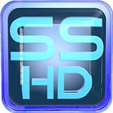 SS Tutoriais HD