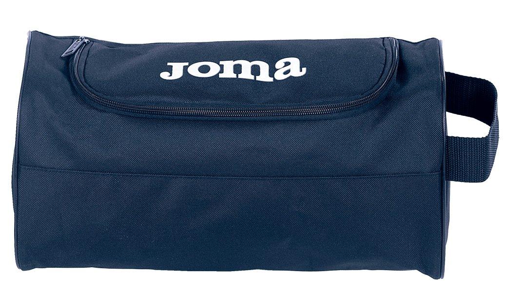 JOMA SHOE BAG NAVY PACK 5 U. S