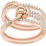 Swarovski Ring for Women Size 50, 5412071