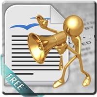 Háblalo - Texto a voz