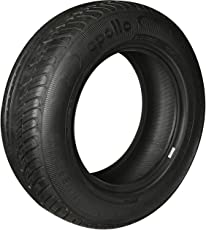 Apollo Apterra HP 215/65 R16 98H Tubeless Car Tyre