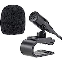 Smartnavi Portable Jack 3,5mm de voiture radio DVD Micro externe pour ordinateur portable Lecteur stéréo Head Unit avec câble de 3m Plug and Play