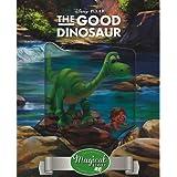 Disney Pixar The Good Dinosaur Magical Story