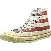 Converse - Chuck 70 Hi 163220C - Black Cool Grey