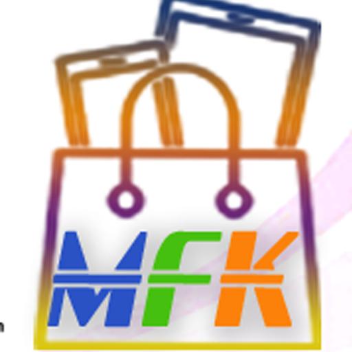 MaalFreeKaa (Iphone Apps Store)