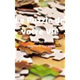 Le puzzle de la vie