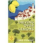 Driving Over Lemons: An Optimist in Andalucia (with new chapter 25 years on) (The Lemons quartet) (English Edition)