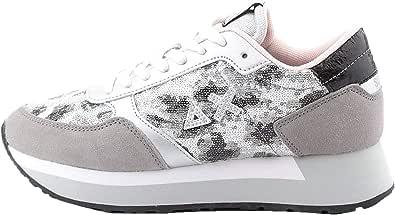 SUN68 Scarpe Sneakers Donna Art Z30216 47 Colore Foto Misura A Scelta