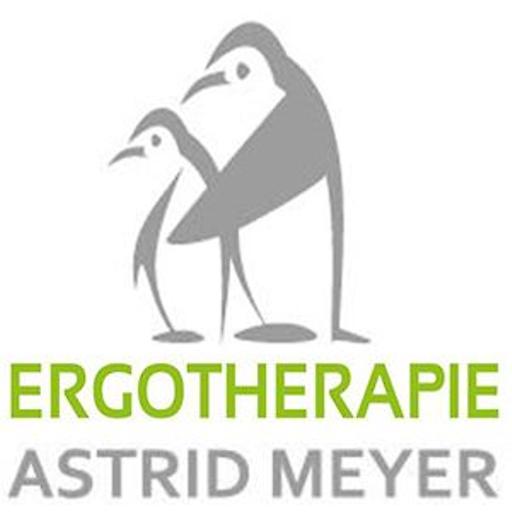 Ergotherapie Meyer
