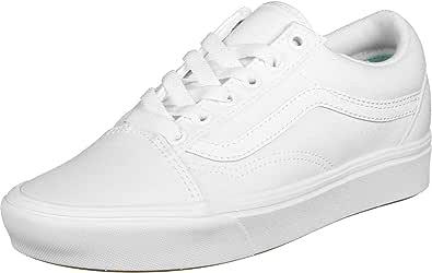 Vans UA Comfycush Old S, Sneaker Unisex-Adulto