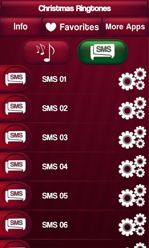 last christmas ringtone free download mp3