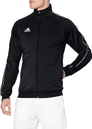 adidas Men's Core18 PES JKT Tracksuit Jacket