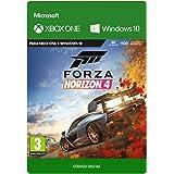 Forza Horizon 4   Xbox / Win 10 PC - Código de descarga