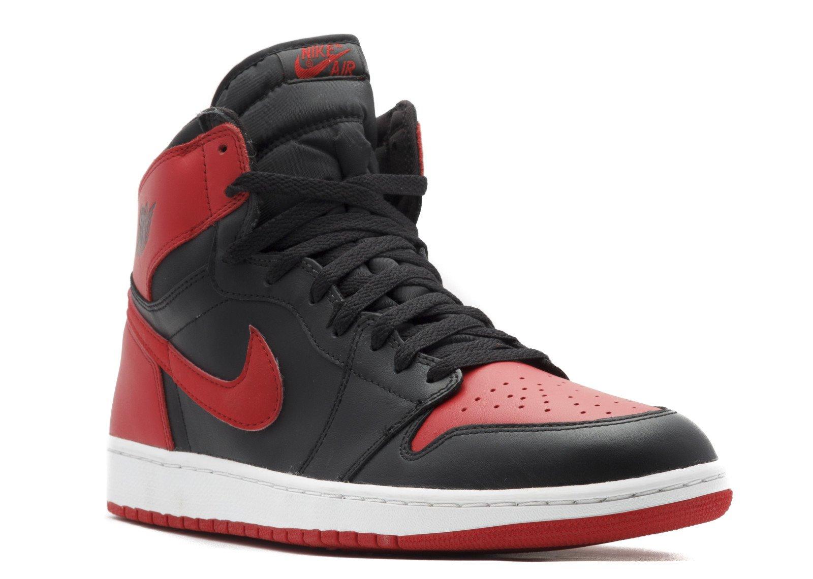 d6d192895b3a1 Nike Womens Flex Trail6166 1600 Sport Trainer Shoes - UKsportsOutdoors