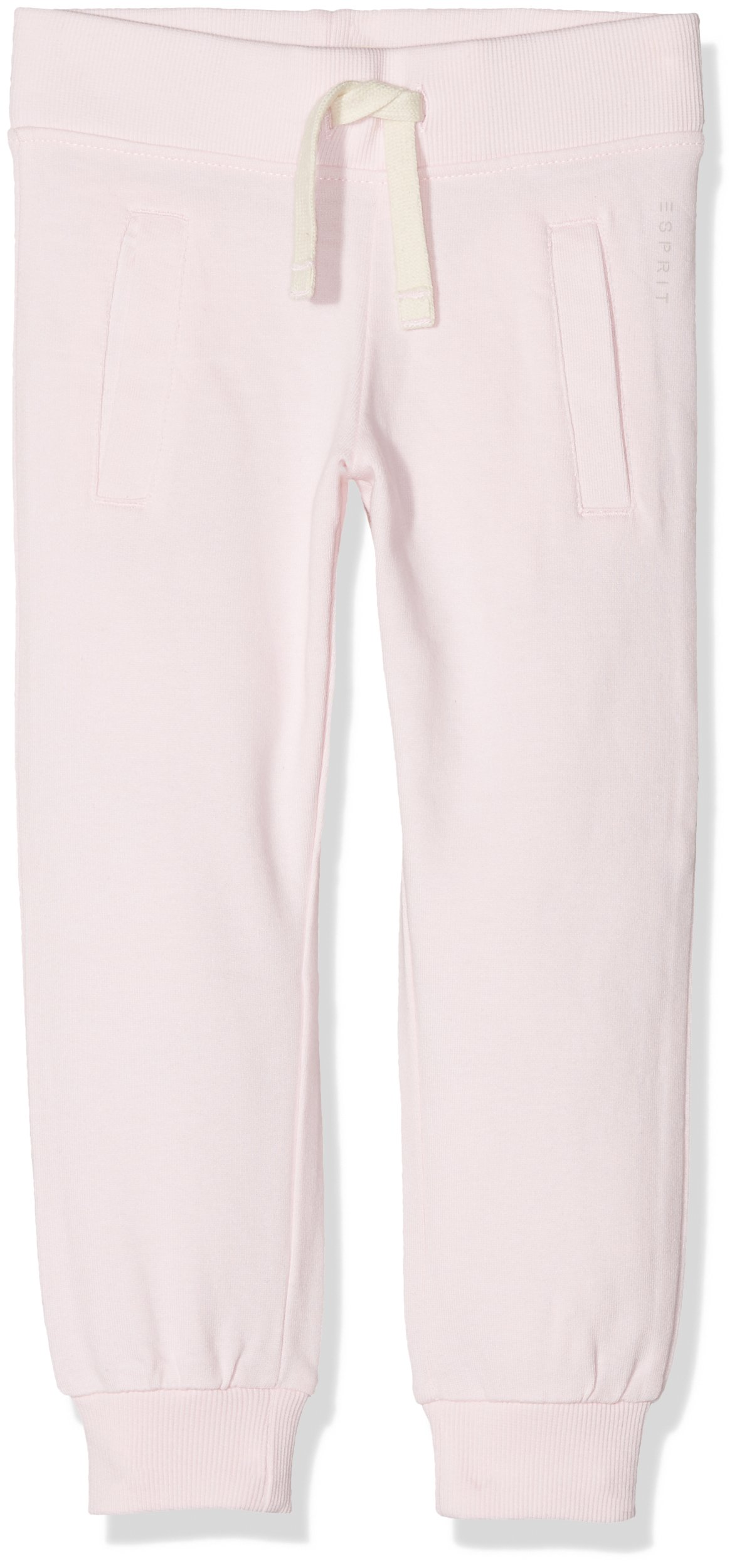 Esprit Knit Pants ESS Pantalones para Niñas