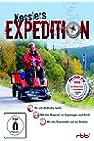 Kesslers Expedition, Vol. 2