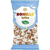 Bonelle Toffee Latte - 1 kg