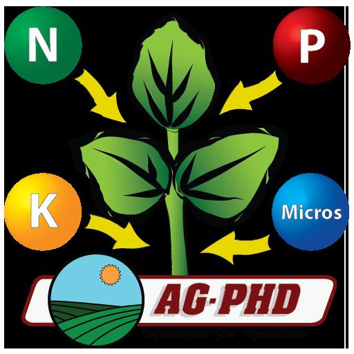 fertilizer-removal-by-crop
