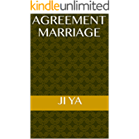 Agreement Marriage (Tamil Edition)