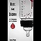 Bite Size Daddy (Love Bites Book 2) (English Edition)