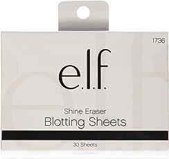 e.l.f. Cosmetics Facial Shine Eraser