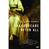 Shakespeare After All