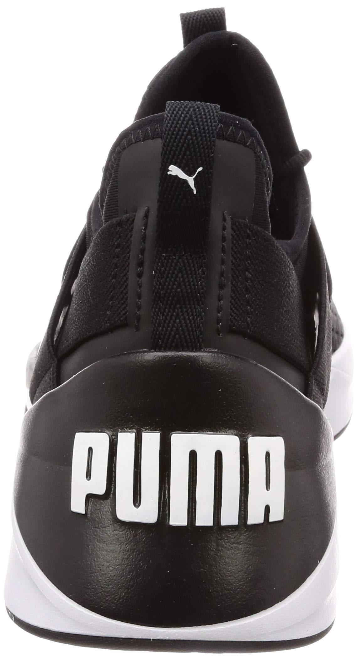 puma palestra scarpe