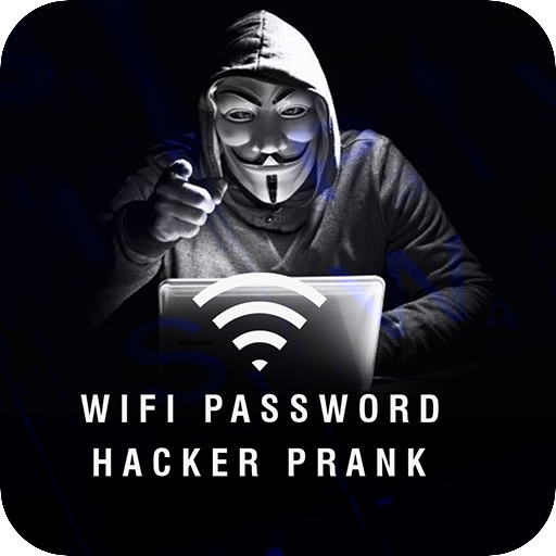 Master Hacker 2015 Prank: Amazon.co.uk