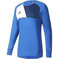 adidas Men's Assita 17 Gk_men's Long Sleeved T-shirt