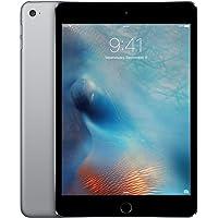 iPad mini 4 (Wi-Fi, 128GB) - Grigio siderale(Modello Precedente)