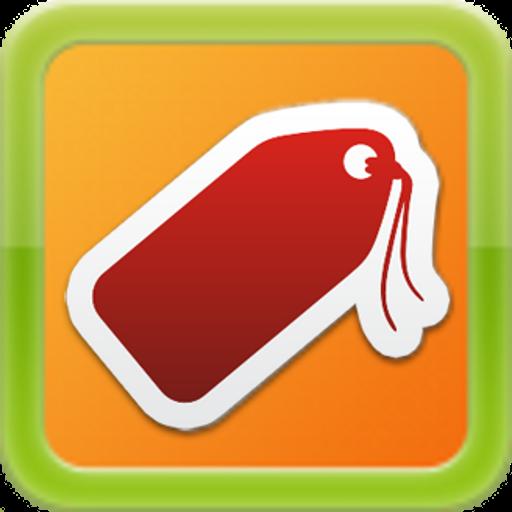 Card Holder - Holder Keychain