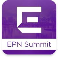 Extreme Networks Global Partner Summit 2016