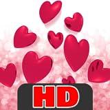 Fonds d'écran gratuits thème HD Milieux - Images libres de l'écran d'accueil cool pour jour android & valentines