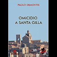 Omicidio a Santa Gilla
