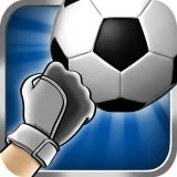 Amazing GoalKeeper Free