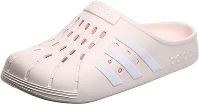 adidas Unisex's Adilette Clog Sandals