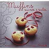 MUFFINS -NVG-
