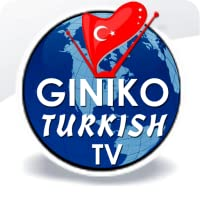 Giniko Turkish TV