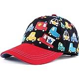 Pesaat Gorra de béisbol para bebé, con protección UV