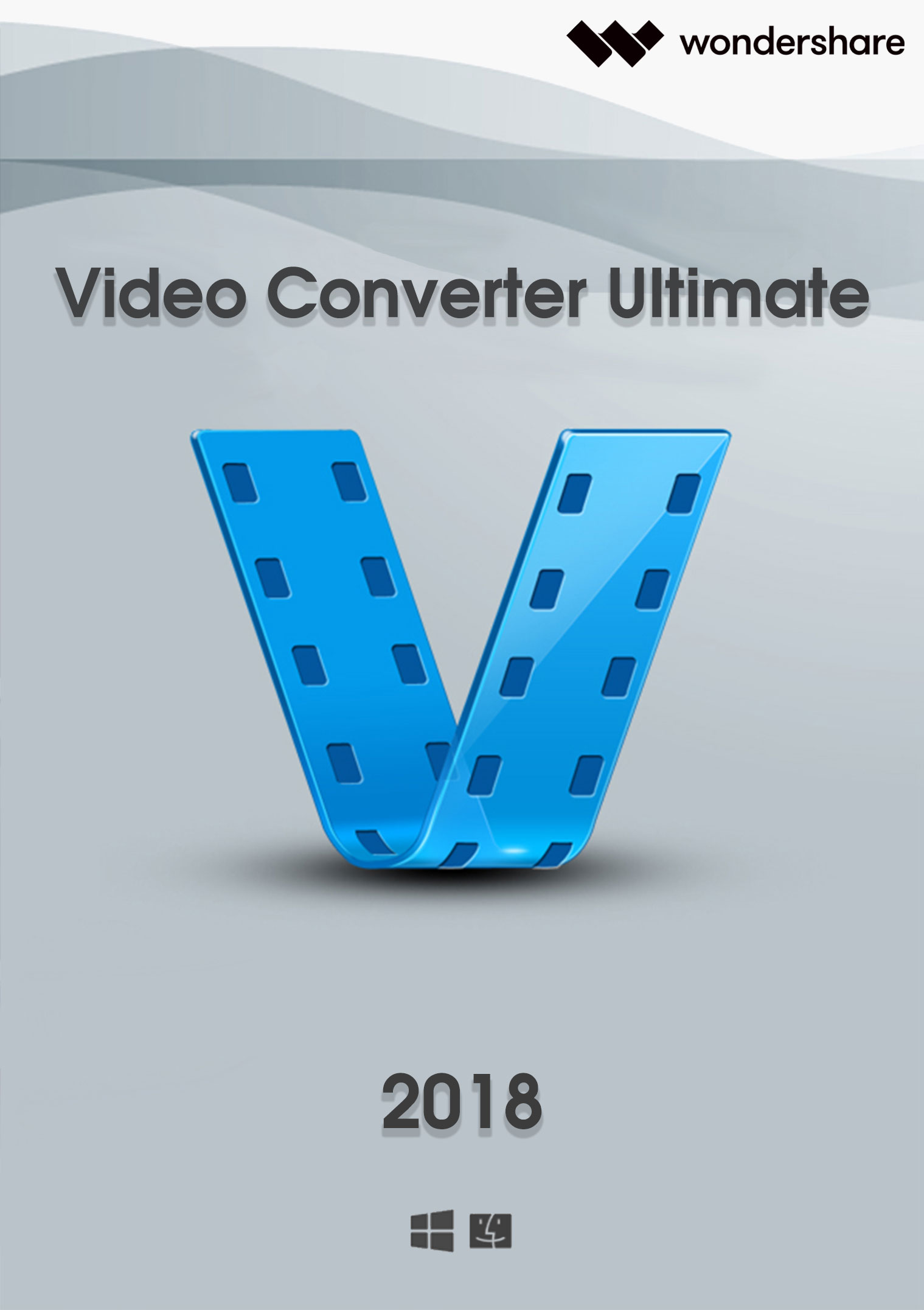 nverter Ultimate für PC - 2018 [Download] ()