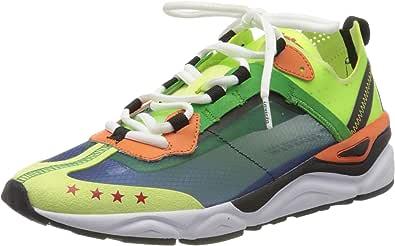 Invicta Scarpe Space, Sneaker Uomo