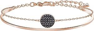 Swarovski Women's Ginger Collection Bracelets